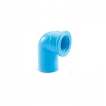 Female Threaded Elbow 90o