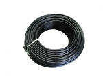 HDPE PIPE In Roll DN 20 - 90 mm