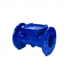 Rubber Dics / Swing Check Valve